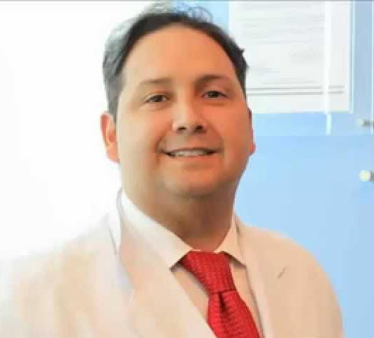 Dr. José Espino